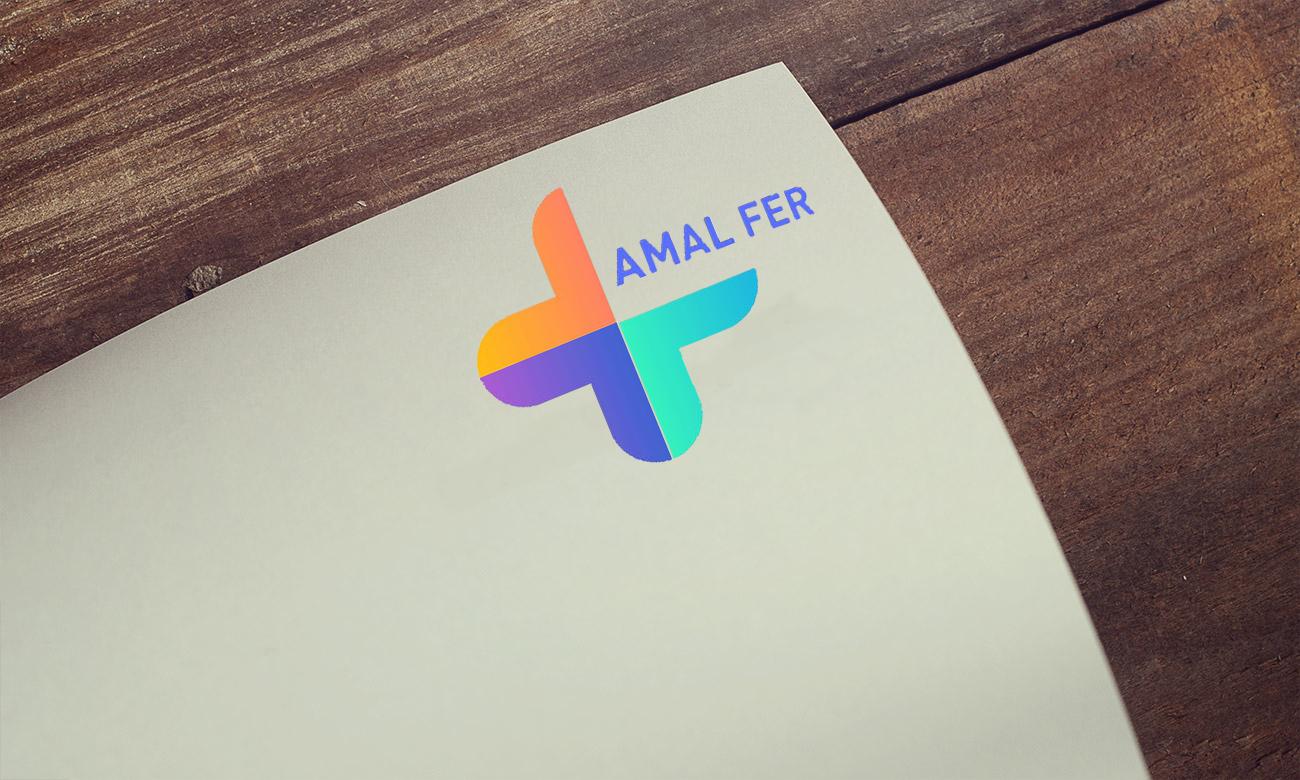 Amal Fer