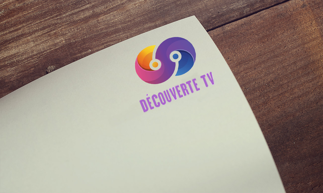 Découverte TV-10