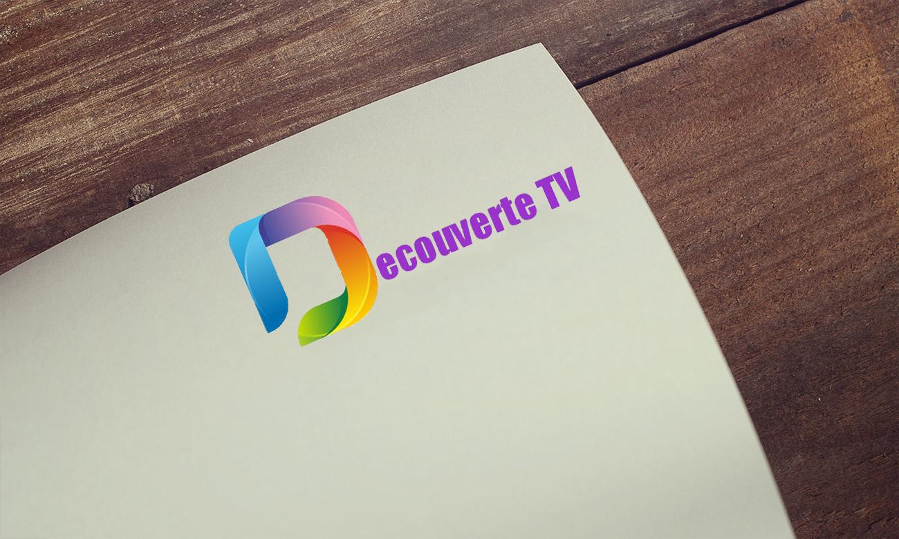 Découverte TV-4