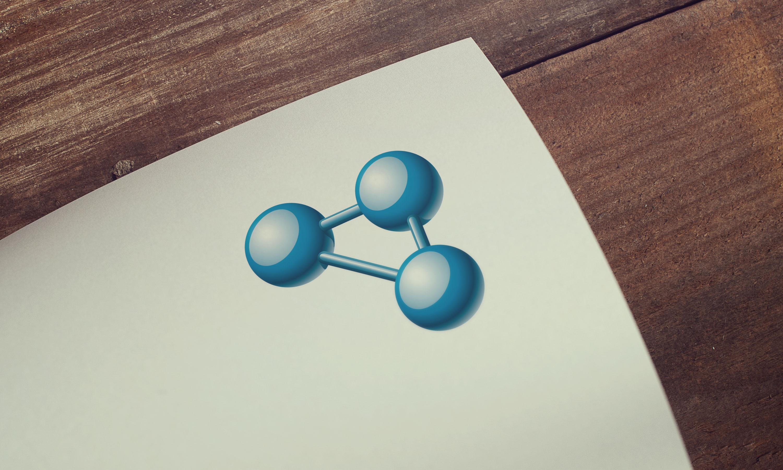 Detroit chimie logo