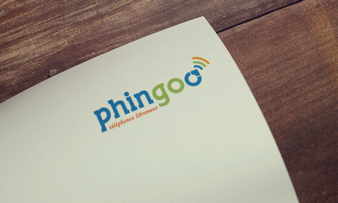 Phingoo
