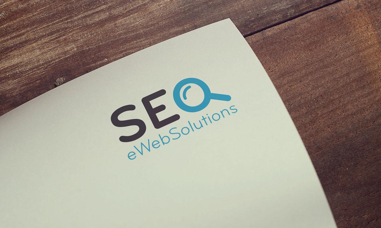 SEO eWeb Solutions Kech