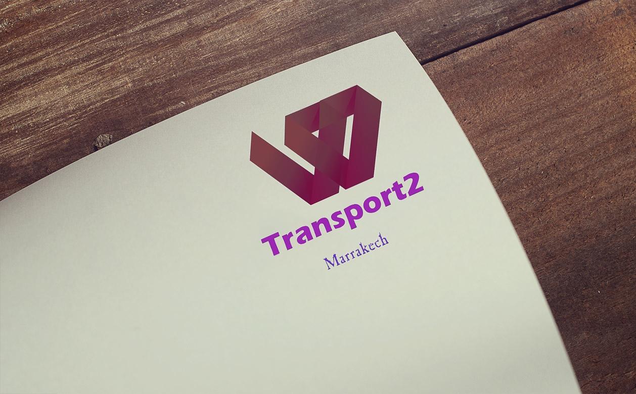 Transport Marrakech