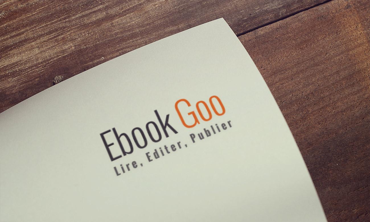 ebook goo